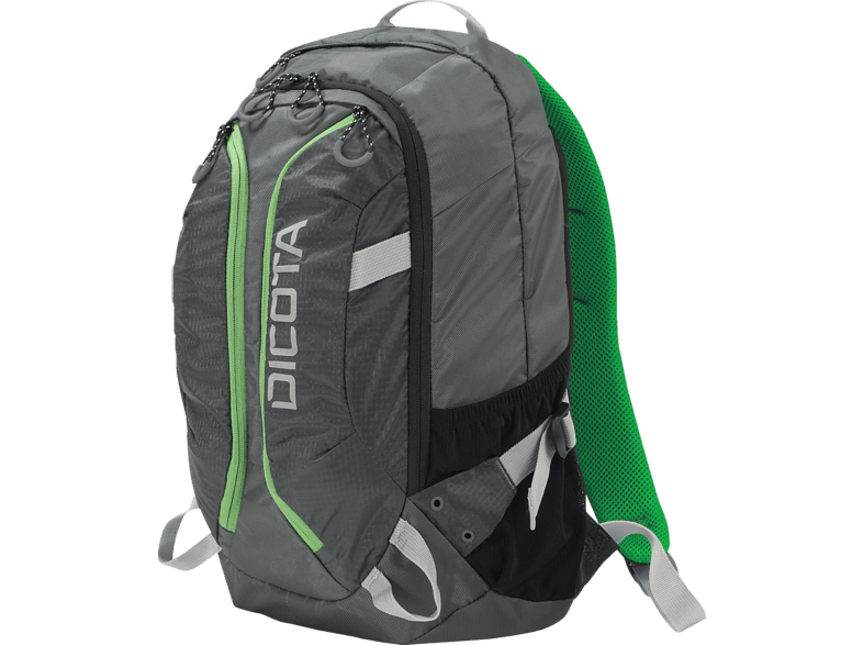 DICOTA  Backpack ACTIVE Notebookhülle | 07640158664285