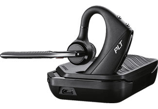 PLANTRONICS Voyager 5240 Headset