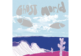 Ghost World - Ghost World - (Vinyl)