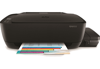 HP HP DESKJET GT5820 All In One Yazıcı
