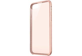BELKIN Air Protect™ SheerForce™ Case for iPhone 7 Plus Rose Gold - (F8W809btC03)