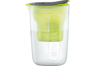 BRITA Waterfilterkan Fill & Enjoy Fun Lime 1.5 l (1024032)