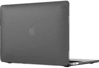 "SPECK Smartshell MacBook Pro 13"" Onyx Black (90206-0581)"