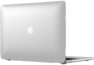 "SPECK Smartshell MacBook Pro 13"" Clear (90206-1212)"
