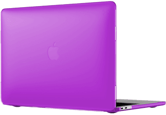 "SPECK Smartshell MacBook Pro 13"" Wild Berry Purple (90206-6010)"