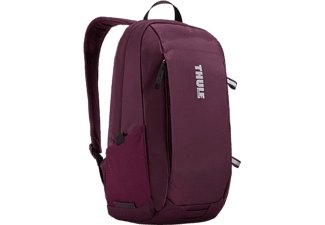 "THULE Sac à dos EnRoute Backpack 13"" Monarch (TEBP213MOC)"