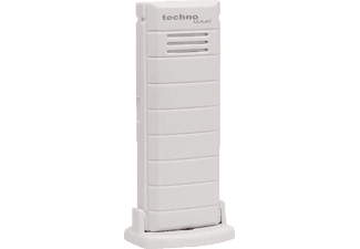 TECHNOLINE TX 438 WD-IT, Sender, kompatibel mit: Einzelbetrieb
