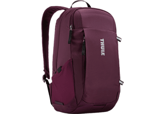 "THULE Sac à dos EnRoute Backpack 14 - 15"" Monarch (TEBP215MOC)"
