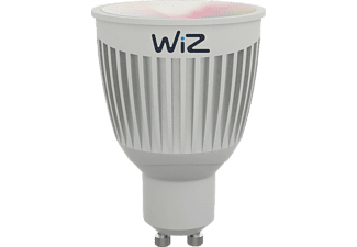 WIZ WZ0195081 Colours, LED Leuchtmittel, 7 Watt