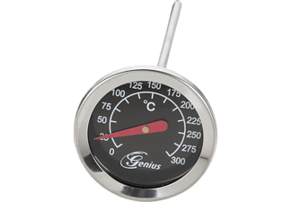 GENIUS 29045 Analog, Grill-Thermometer