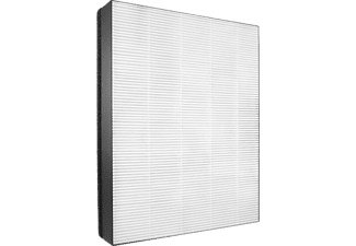 PHILIPS FY2422/30 2000 Series Nano Protect-filter