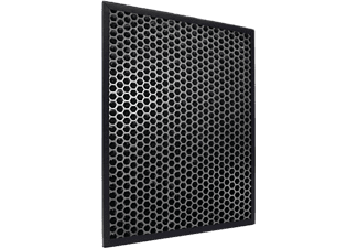 PHILIPS FY3432/10 Nano Protect-filter