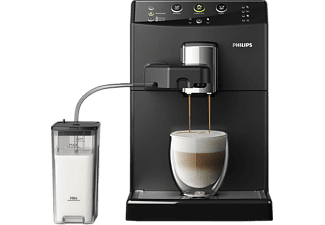 PHILIPS HD8829/01 3000 Series Espressomaskin