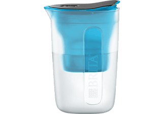 BRITA Waterfilterkan Fill & Enjoy Fun Blue 1.5 l (1024034)