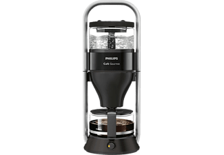 PHILIPS Percolateur Café Gourmet (HD5408/20)