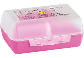 EMSA 513794 Variabolo Princess, Lunchbox
