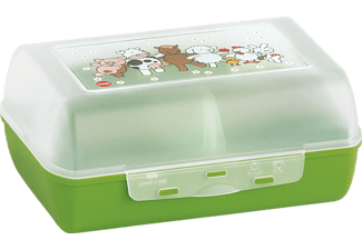 EMSA 513791 Variabolo Farm Family, Lunchbox
