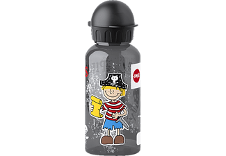 EMSA 518121 Pirate, Trinkflasche