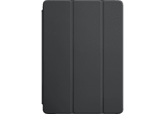 APPLE iPad Smart Cover, anthrazit (MQ4L2ZM/A)
