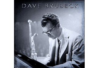 Dave Brubeck - Three Classic Albums (Limited Edition) (Vinyl LP (nagylemez))