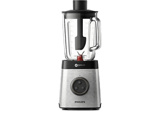 PHILIPS HR3655/00 Turmixgép