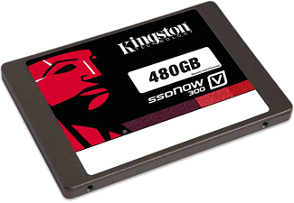 KINGSTON 480GB SSDNOW A400 SATA3 (500/450MB/S) SSA400S37/480G ( BILSKGSA40048001 )