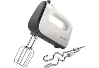 PHILIPS Handmixer Viva Collection (HR3741/00)
