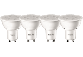 PHILIPS 685624 LED Leuchtmittel