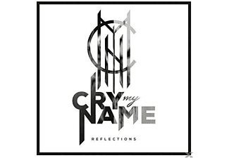Cry My Name - Reflections - (CD)