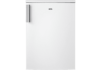 AEG Frigo table A+++ (RTB91531AW)