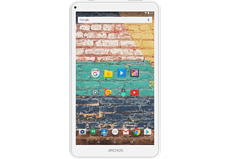 "ARCHOS Tablet 70c Neon 7"" 8 GB (503390)"