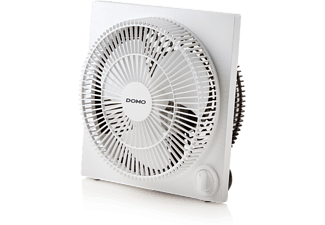 DOMO Ventilateur (DO8142)