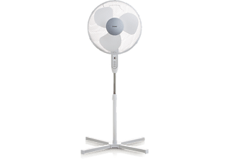 DOMO Ventilateur (DO8141)