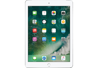 "APPLE iPad 9.7"" 32 GB Cellular Silver (MP1L2NF/A)"