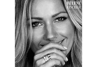 Helene Fischer - Helene Fischer - (LP + Download)