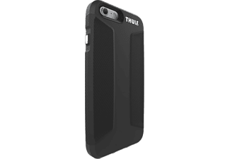 THULE Outlet Atmos X4 fekete iPhone 7 Plus tok (TAIE-4127)