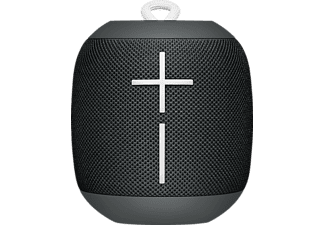 LOGITECH Ultimate Ears Wonderboom bluetooth hangfal, fekete
