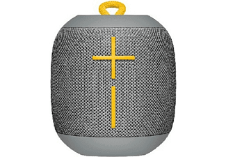 ULTIMATE EARS Enceinte sans fil Wonderboom Stone Grey