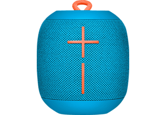 ULTIMATE EARS Enceinte sans fil Wonderboom Subzero