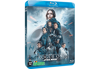 Rogue One - A Star Wars Story | Blu-ray