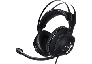 KINGSTON HyperX Cloud Revolver S gaming headset (HX-HSCRS)