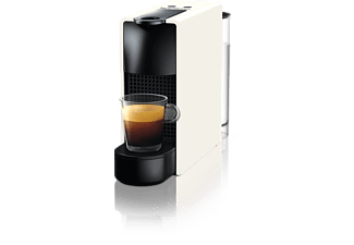 NESPRESSO Essenza Mini - Vit