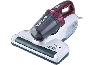 HOOVER MBC500UV 011 Matractisztító