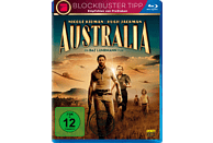 Australia (Hollywood Collection) [Blu-ray]