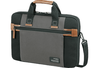 "SAMSONITE 22N-19-003 15.6"" Sideways Sleeve Laptop Çantası"