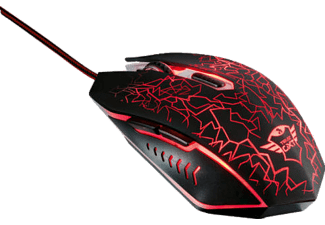 TRUST 21683 GXT 105 Oyun Mouse