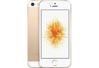 APPLE iPhone SE 128 GB - Gold