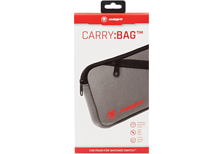 SNAKEBYTE Carry:Bag Nintendo Switch (SB910999)