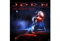 Jorn - Life On Death Road (Ltd.Gatefold/Black Vinyl) [Vinyl]