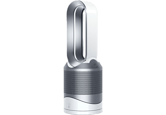 DYSON HP02 Pure Hot + Cool Link Luftrenare